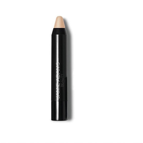 JAMIE ADAMS BEAUTY BROW HIGHLIGHTER CHAMPAGNE