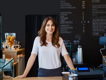 5 Biggest Financial Mistakes Restaurants, Salons & Specialty Shops Make