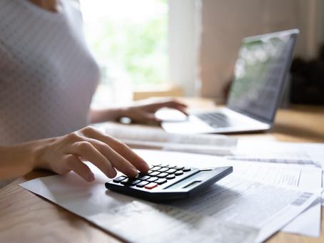 Colorado & National Sales Tax Accounting