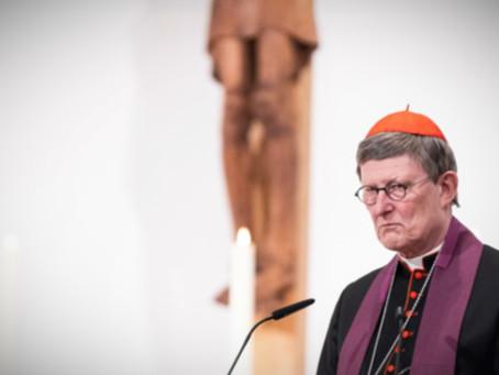 Missbrauchsskandale der katholischen Kirche seit 1975