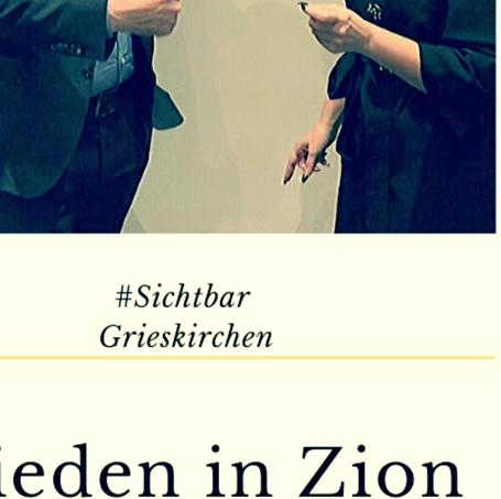 #2nd Part ll Was bedeutet Antisemitismus und wie haben wir und erleben wir ihn heute -