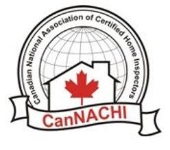 Cannachi.JPG