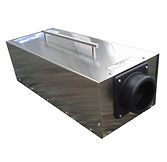 uvpro2800-product.jpg