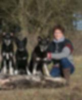 Louisa met de honden.jpg