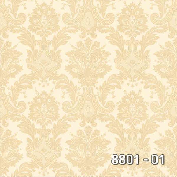 8801-01