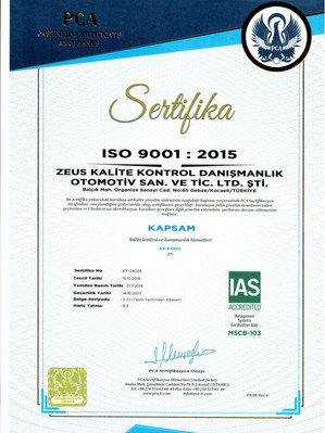 ISO 9001 Ltd.jpg