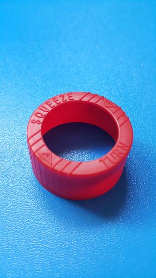 ZEUS Plastik Kapak (1).jpg