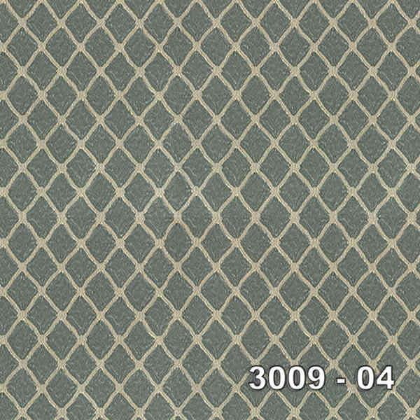 3009-04