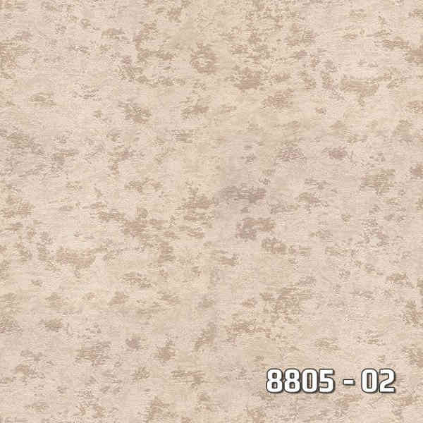 8805-02