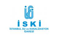 İstanbul-Su-ve-Kanalizasyon-İdaresi.png