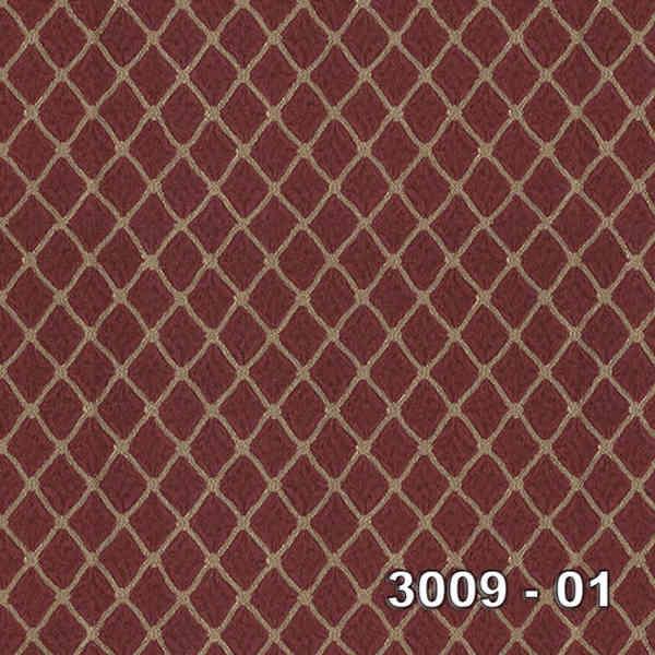 3009-01