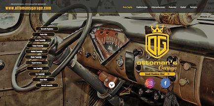 Ottomans-Garage.jpg