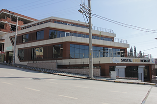 10-DİLOVASI-TİCARET-ODASI.png