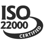 iso-22000-150x150.png