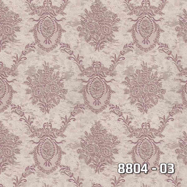 8804-03