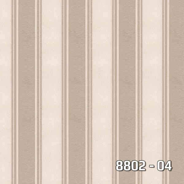 8802-04