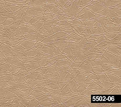 5502-06