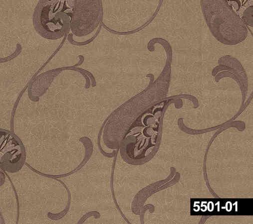 5501-01