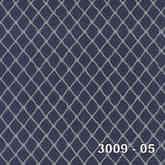 3009-05.jpg