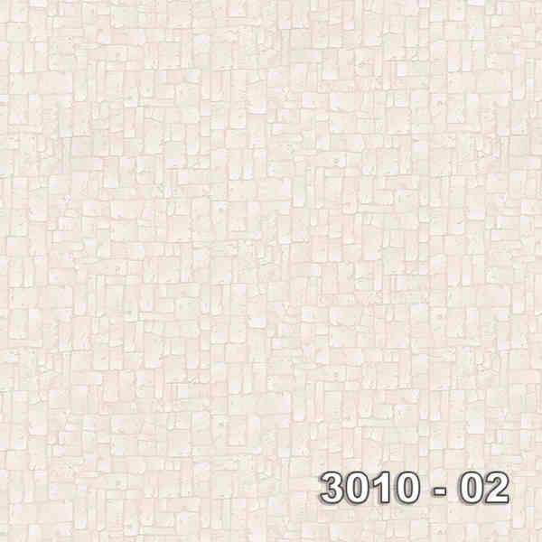 3010-02