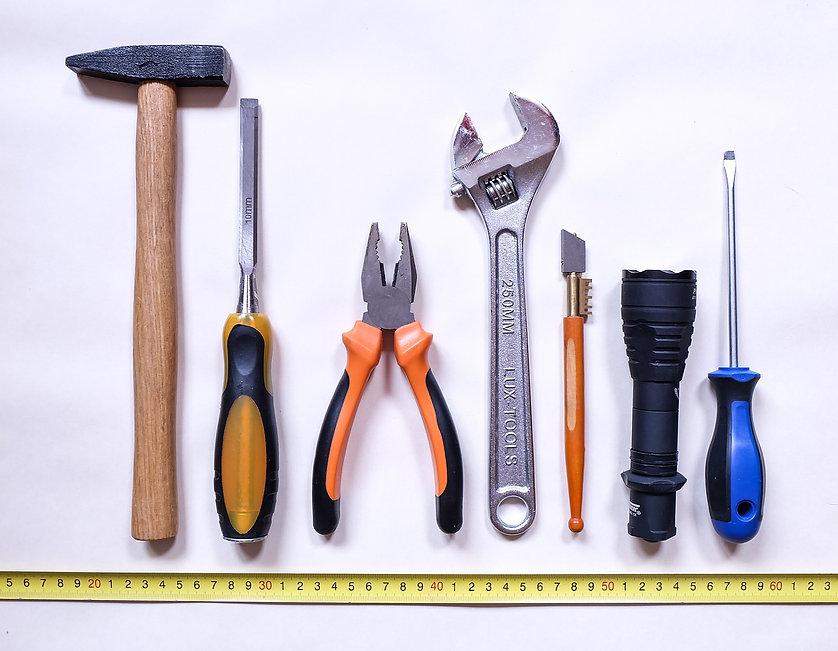 tools-2145771_1920.jpg