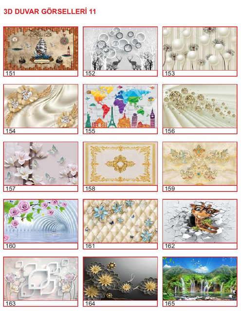 duvar-kagidi-gergi-tavan-modelleri-11.jp
