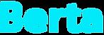 berta otomasyon logo.png