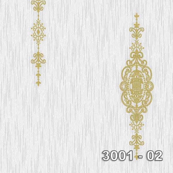 3001-02
