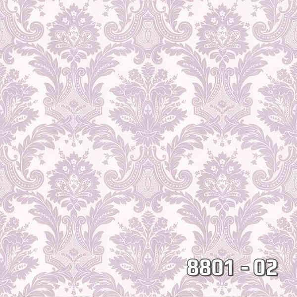 8801-02