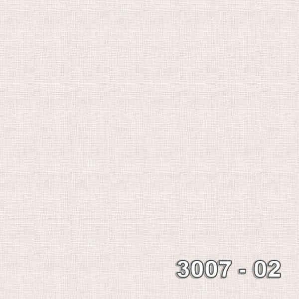 3007-02