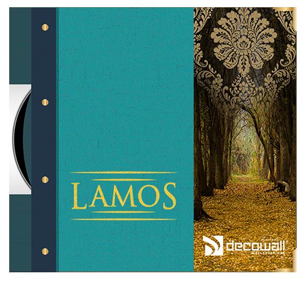 lamos-Koleksiyon.png
