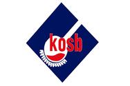 Kimya-Sanayicileri-OSB.png