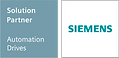 Siemens Solution Partner (1).png