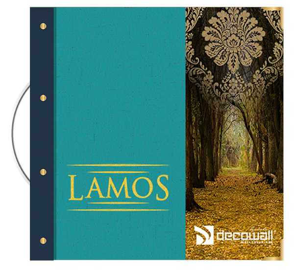 lamos-Koleksiyon