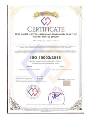 ZEUS KALİTE ISO 10002-2018-1.jpg