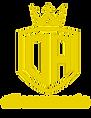 ottomans auto yazılı.png