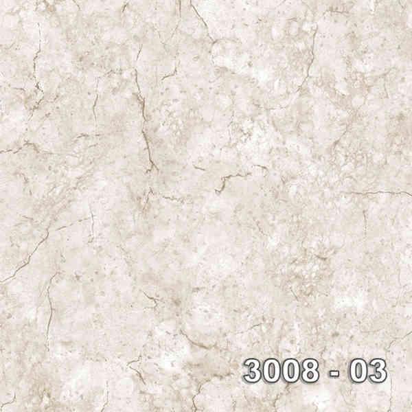3008-03