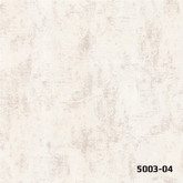 5003-04-copy.jpg