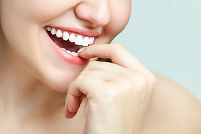 beautiful-female-smile-after-teeth-whitening-procedure-dental-care-dentistry-concept_edite