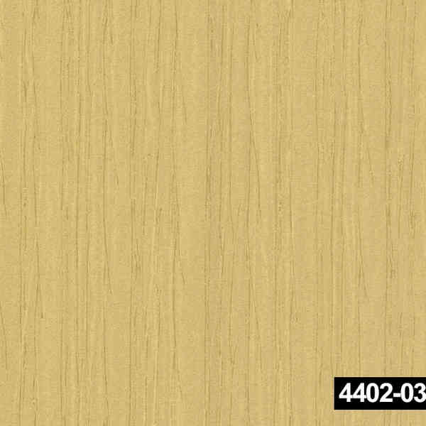 4402-03