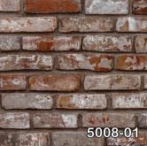 5008-01.jpg