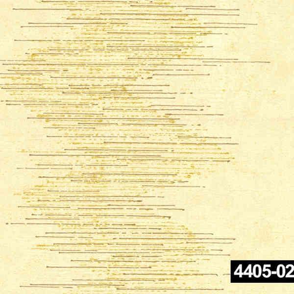 4405-02