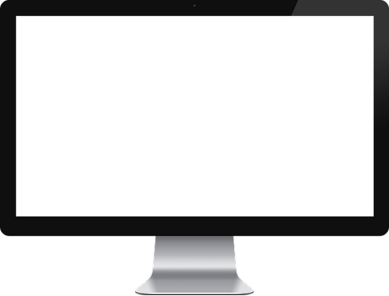 png-desktop-computer-screensaver-laptop-