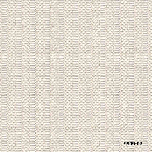 9909-02