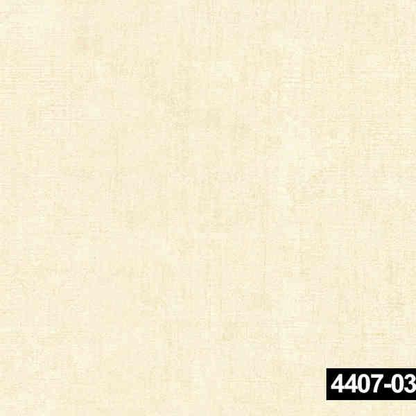 4407-03