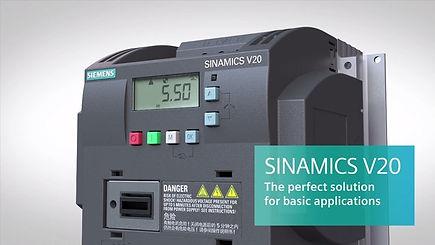 SINAMICS V20.jpg