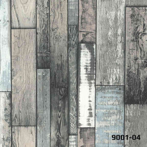 9001-04