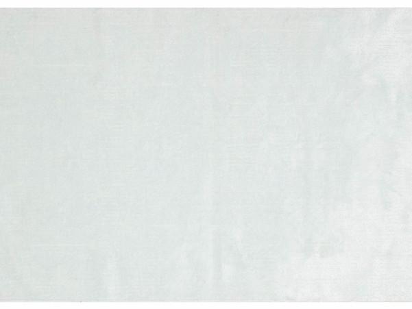 APEX LUCCA 6007 KAR BEYAZ DEKORATİF HALI
