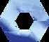 webkoloni%2520mavi_edited_edited.png