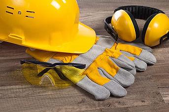 İş-Sağlığı-ve-Güvenliği.jpg